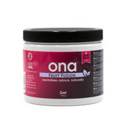 ONA Gel Fruit fusion 1l